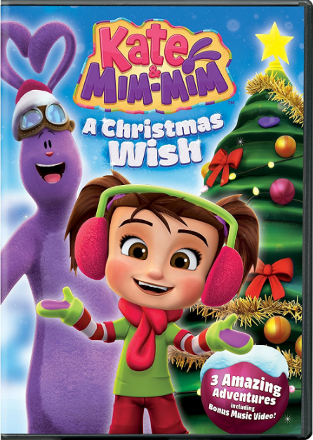 kate-mim-mim-a-christmas-wish