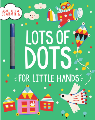 lots-of-dots-for-little-hands